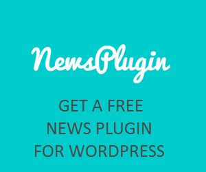 NewsPlugin